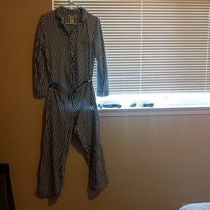 DKNY sleepwear pajamas